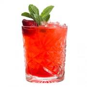 recette de liqueur de fraise tagada facile