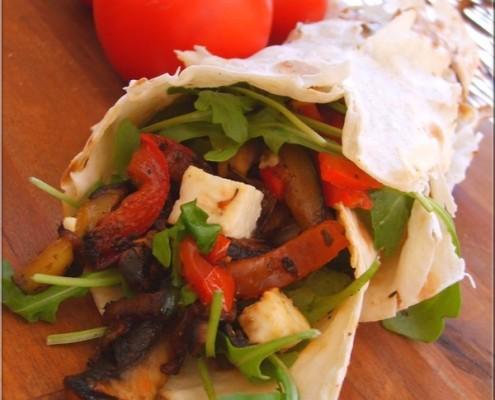 lavash-legumes