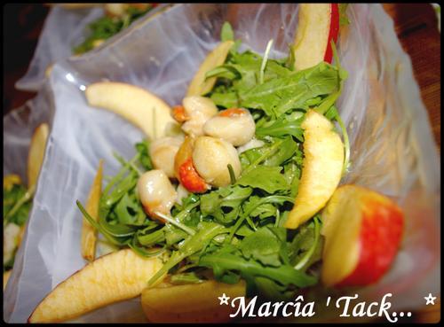 salade-noix-de-saint-jacques