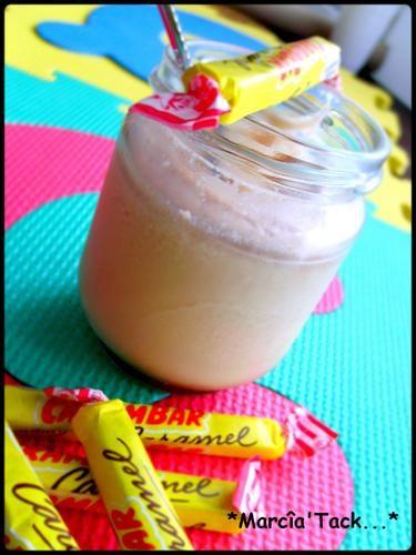 yaourt-carambar