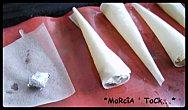 fabriquer-des-amuses-bouches-coniques