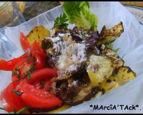 salade-riviera