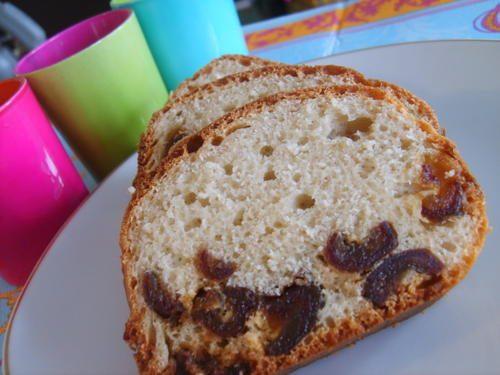 cake-dattes
