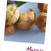 muffins-lardons-et-herbes