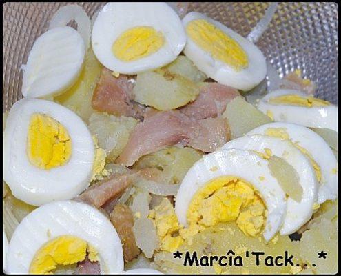 salade-de-hareng-oeufs-pommes-de-terre