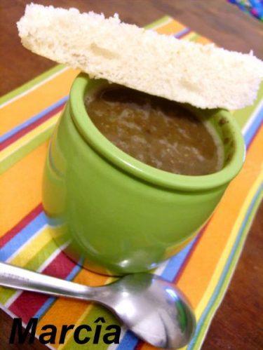 soupe-de-lentilles