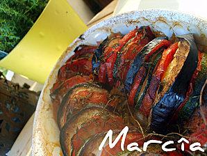 tian-de-legumes-a-la-provençale