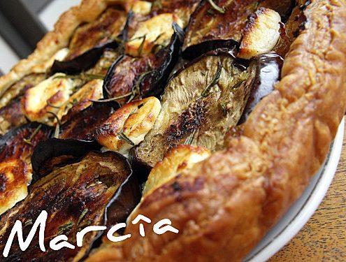 tarte-aubergines-erable-chevre