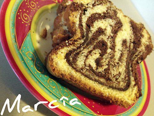 cake-marbre-chocolat-meilleur-que-le-brossard