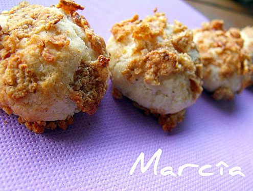 Biscuits-aux-corn-flakes-noix-coco