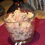 rillette-aux-deux-saumons