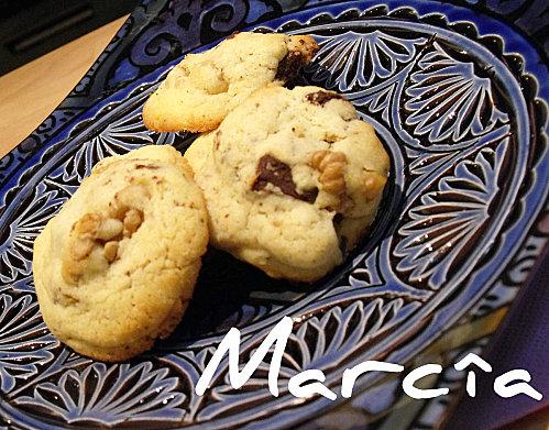 cookies-aux-noix-et-chocolat