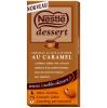 http://www.frigoandco.com/wp-content/uploads/2009/07/0709_pack_chocolat_caramel.jpg