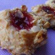 biscuit-confiture-kellogs