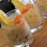 verrine-saumon-ricotta