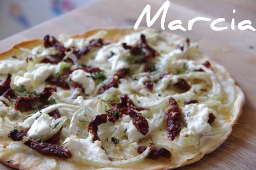 pizza-au-fenouil.jpg