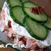 tartare-de-saumon-tomates-sechees