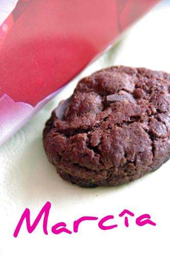 cookies-tout-chocolat.jpg
