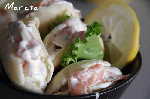 batbouts saumon
