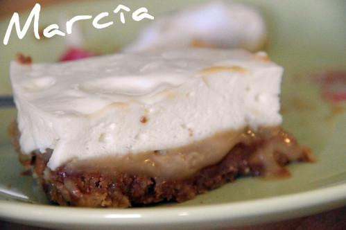 cheesecake werters