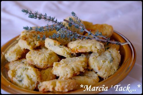 biscuits-aperitif-parmesan