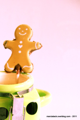 sucette-chocolats.JPG