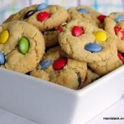 Trucs et astuces pour réussir les cookies