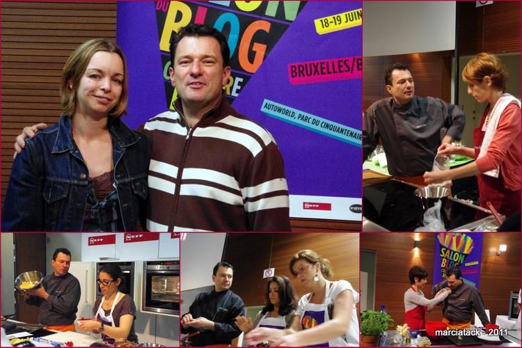 Benoit+molin+chef+cuisinier+cuisine+tv+createur+culinaire