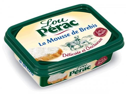 Lou-Pérac-Mousse-de-Brebis