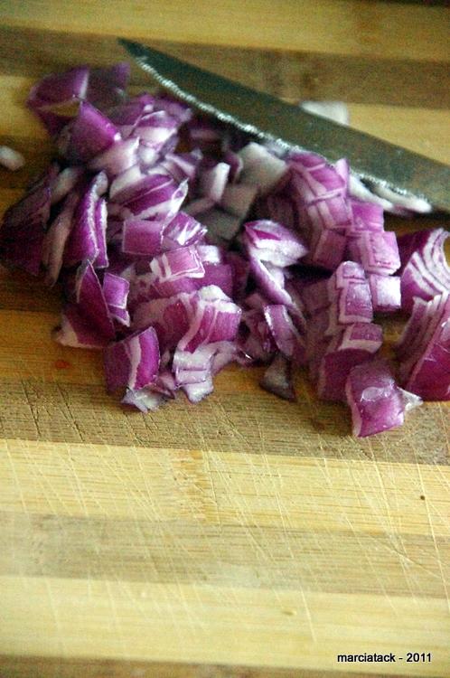 recette+oignon+rouge+oignons+emincée