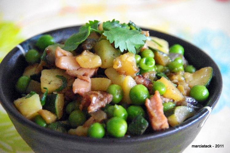 recette+blog+cuisine+petits+pois+frais