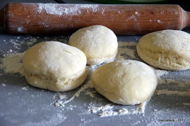 Recette de beignets fait maison