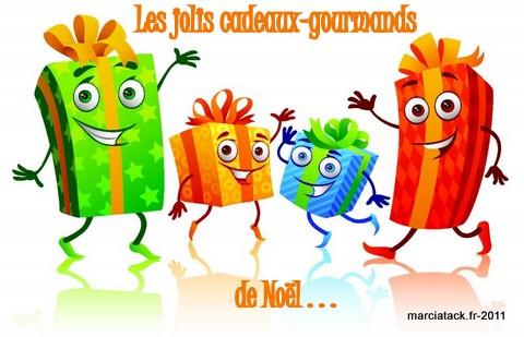 http://www.marciatack.fr/wp-content/uploads/2011/10/cadeaux-gourmands.jpg