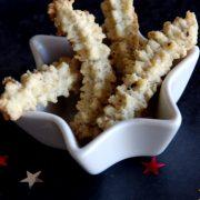 Spritz-recette-biscuit-alsacien-noel-cadeau-gourmand
