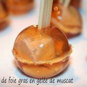sucette+foie+gras