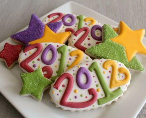 biscuit+cookies+happy+new+year