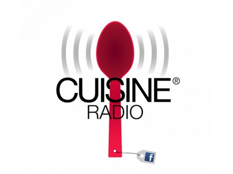 cuisine radio la nouvelle radio 100 cuisine marcia 39 tack. Black Bedroom Furniture Sets. Home Design Ideas