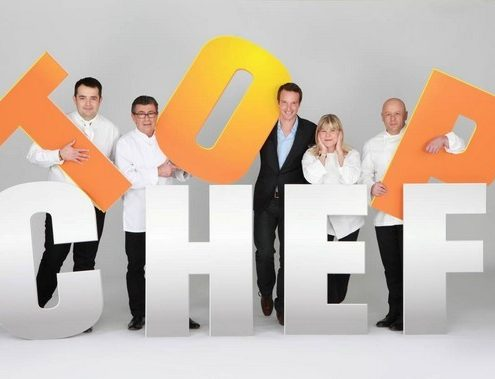 Top-Chef-émission