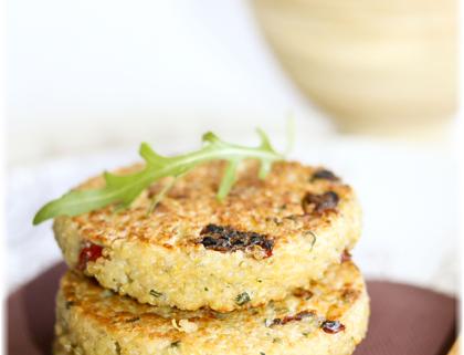 galettes-de-quinoa-au-parmesan