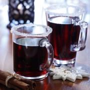 recette vin aux épices