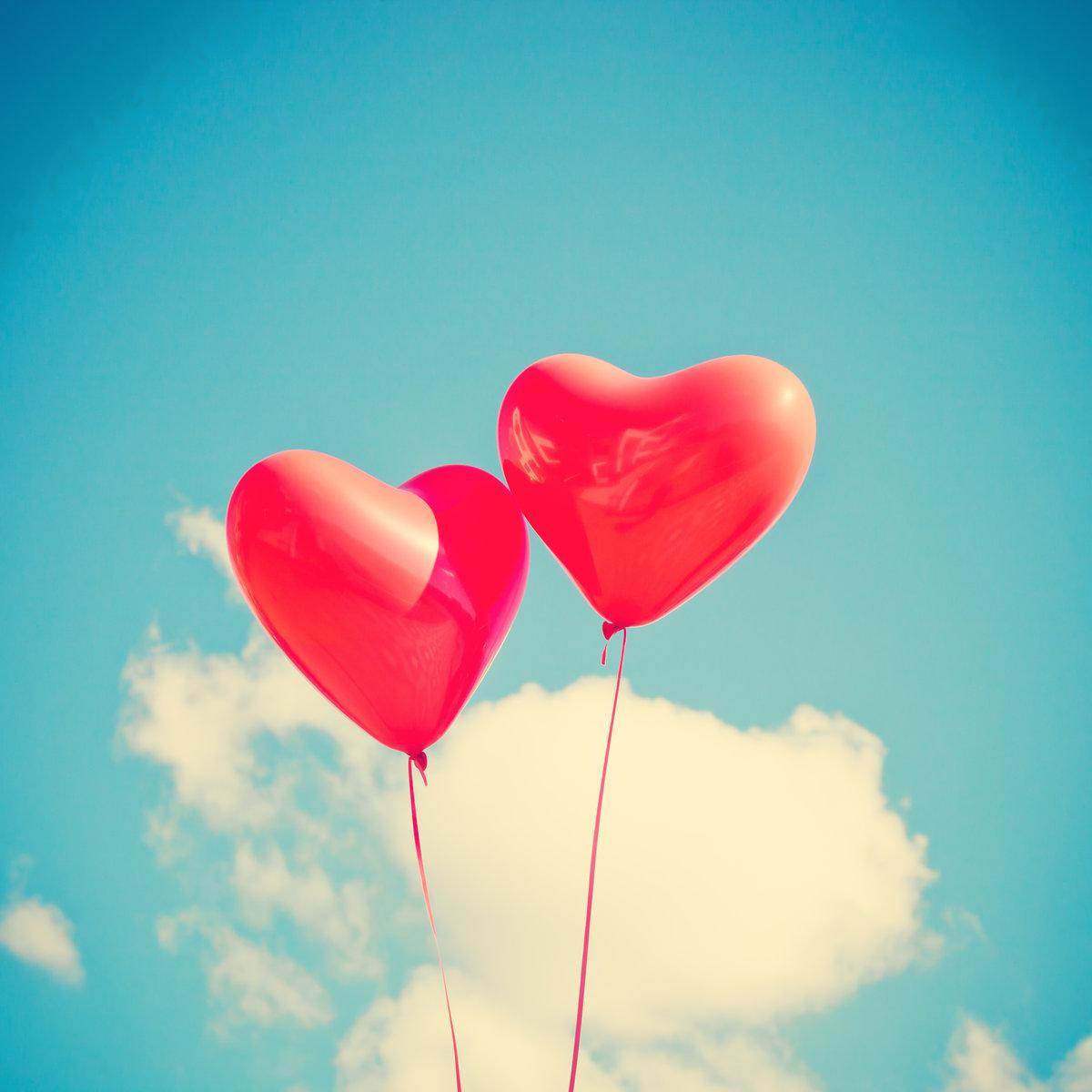 Des idées (gratuites) de dernières minutes pour la Saint Valentin