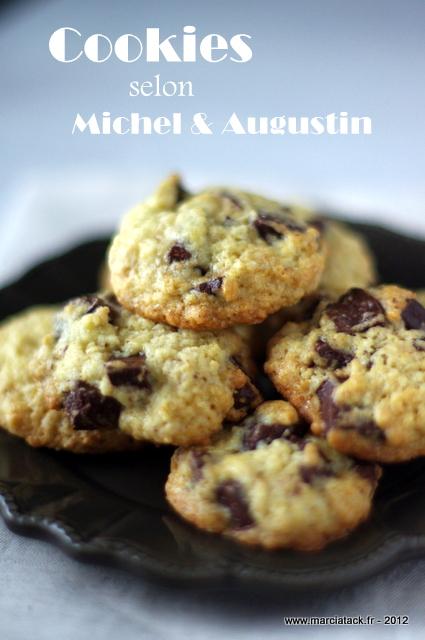 Cookies-michel-et-augustin