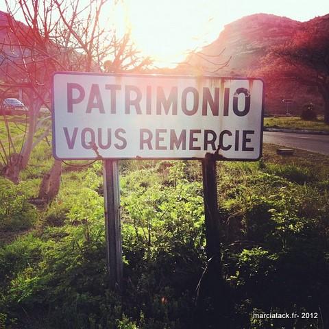 Patrimonio-Corse-Antoine-Arena