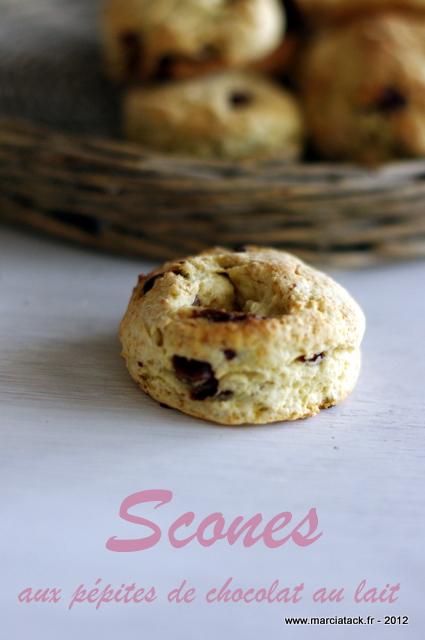 Scones-pepites-chocolat-lait