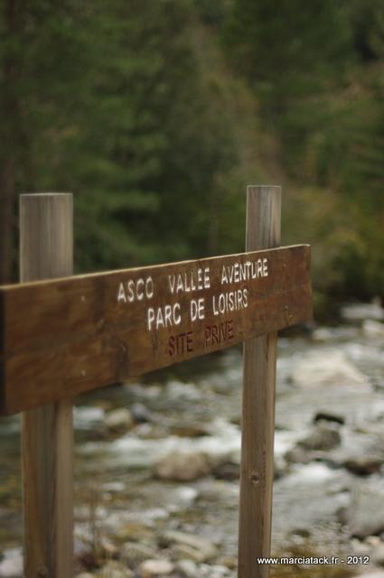 Vallee-Asco