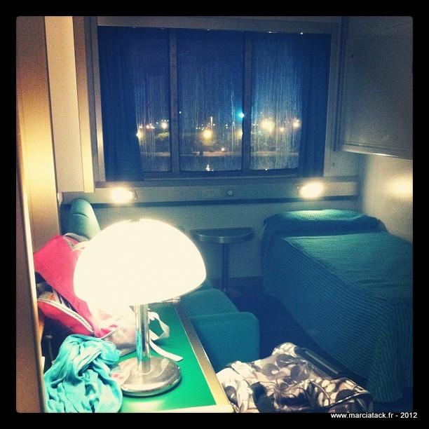 carte postale de corse bastia voyage marcia 39 tack. Black Bedroom Furniture Sets. Home Design Ideas