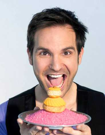 le-gateau-de-mes-reves-christophe-michalak