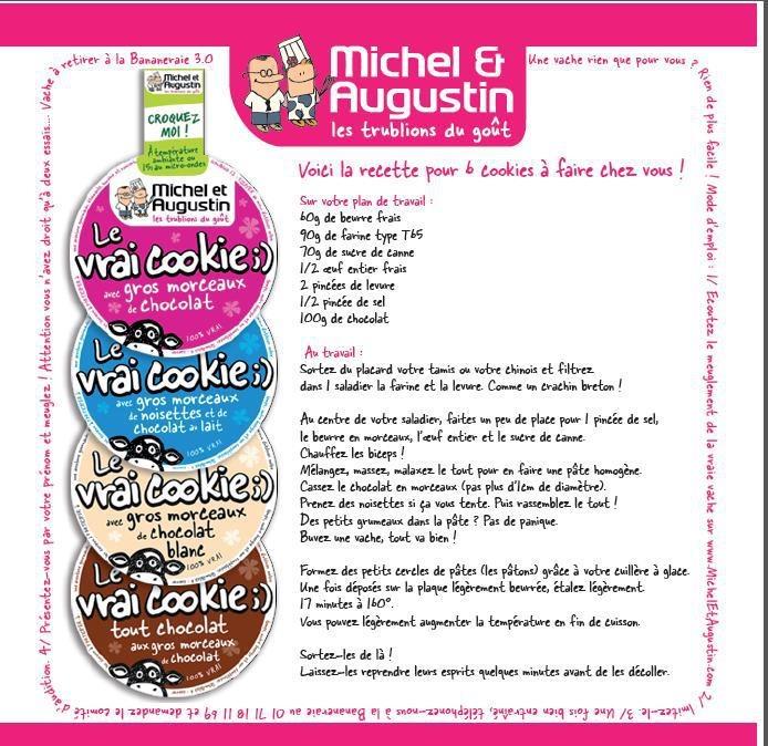 Vraie-Recette-cookies-Michel-et-Augustin