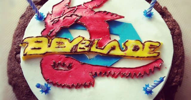 gateau-dragon-beyblade (1)
