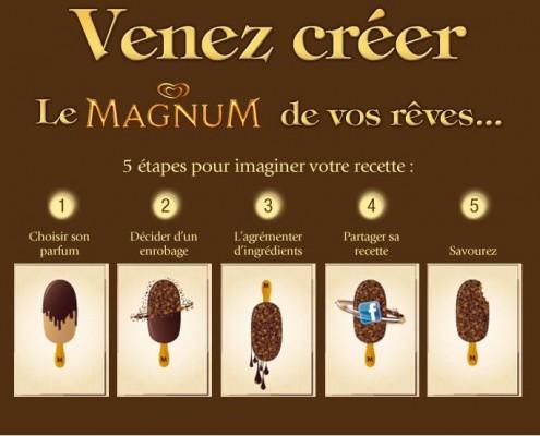 magnum-bar-a-glace-ephemere